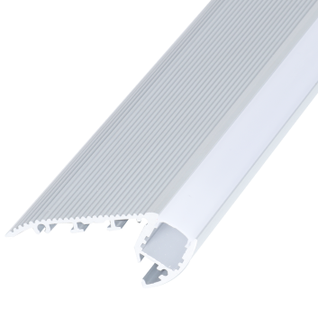 led strip alum profile xc0003