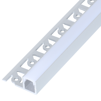 led strip alum profile xc0004