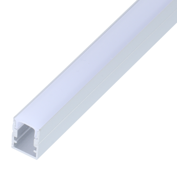 led strip alum profile xc0005