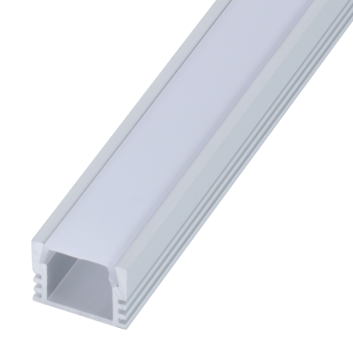 led strip alum profile xc0024 stair armrest lighting/indoor pendant lighting