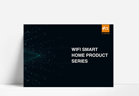 96W WIFI Smart Kits Seires