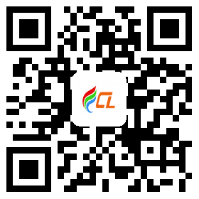 Shenzhen CL Lighting Technology Co.,Ltd.