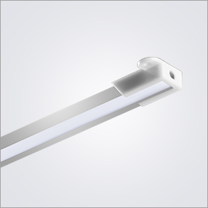 CL-1407 led profile