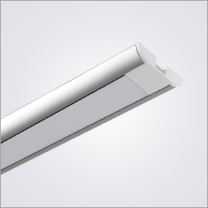 CL-3909 LED linear light