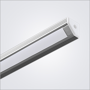 CL-1919 led profile