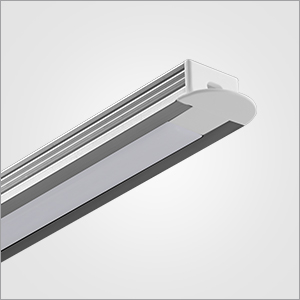 CL-2212 linear light