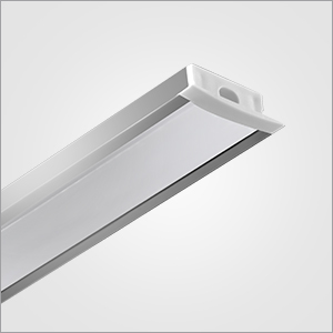 CL-2207 LED linear light
