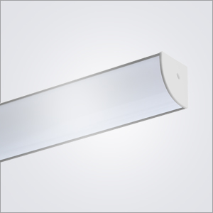 CL-3030 led profile