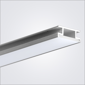 CL-1908 led linear lamp fixed
