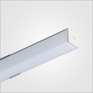 CL-1616B fixed light bar