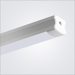 CL-1715B linear light