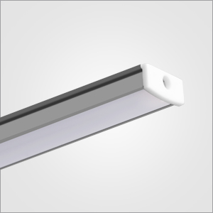 CL-1707 led linear lamp