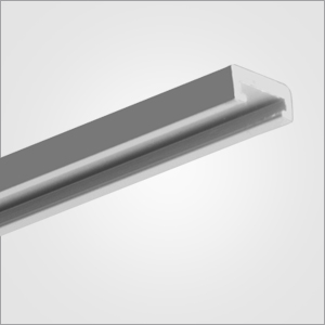 CL-0904 mini LED cabient light bar