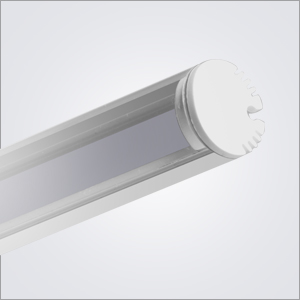 CL-2020 led linear lamp