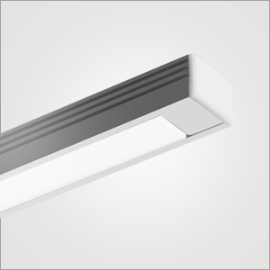 CL-1612 linear light