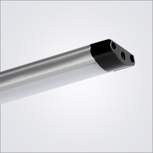 CL-2509 led linear profile