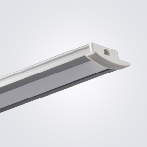 CL-2408 recessed linear led light