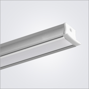 CL-2515 recessed line light