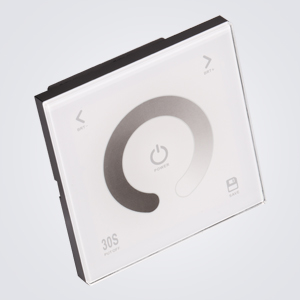 CL-TOUCH-MB01