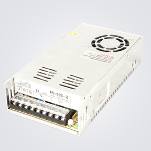 Controlador LED regular sin CE