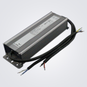DALI dimmbale LED driver