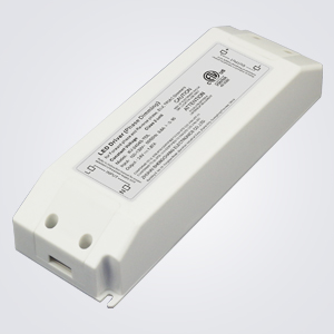Triac dimmbale LED driver