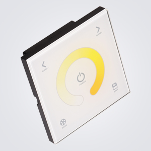 CL-TOUCH-MB1