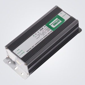 Non-CE Regular LED driver