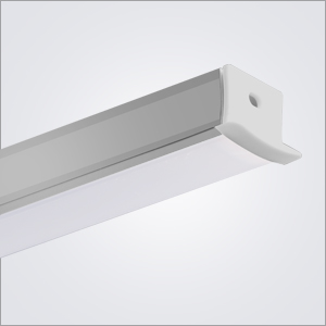 CL-3020 linear light