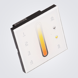 CL-TOUCH-MB0