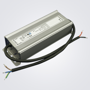 Triac Dimmbale LED-Treiber