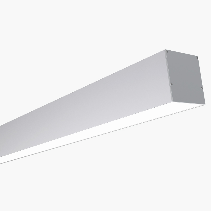 led linear lighting CR75