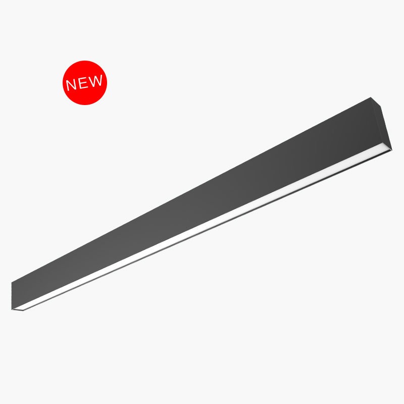 linear light, up and down lighting (PMMA Cover) CH40-10-F