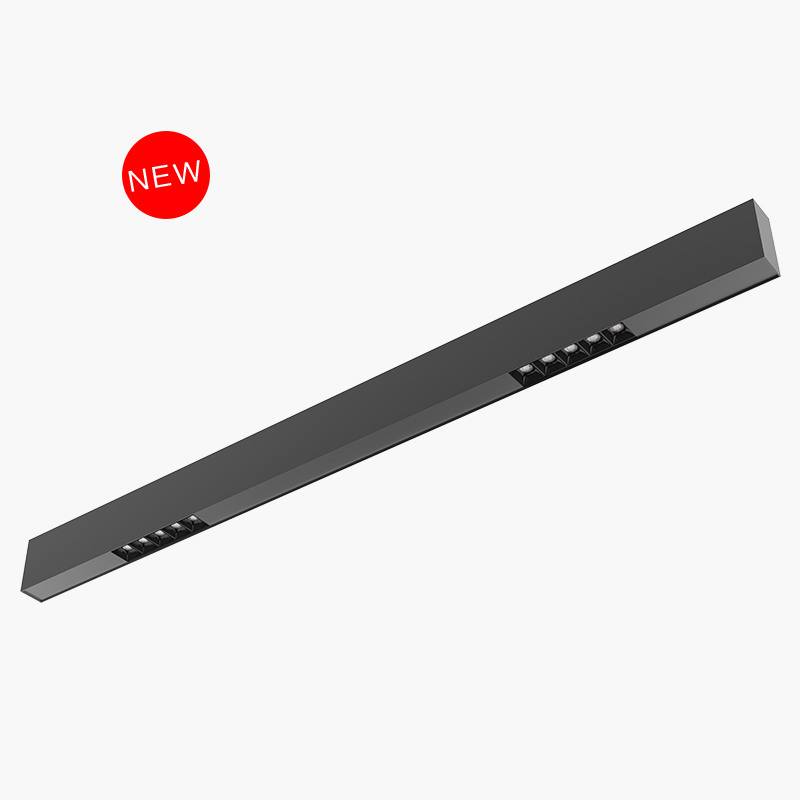 spot linear light ugr <19 CR40-10-2C
