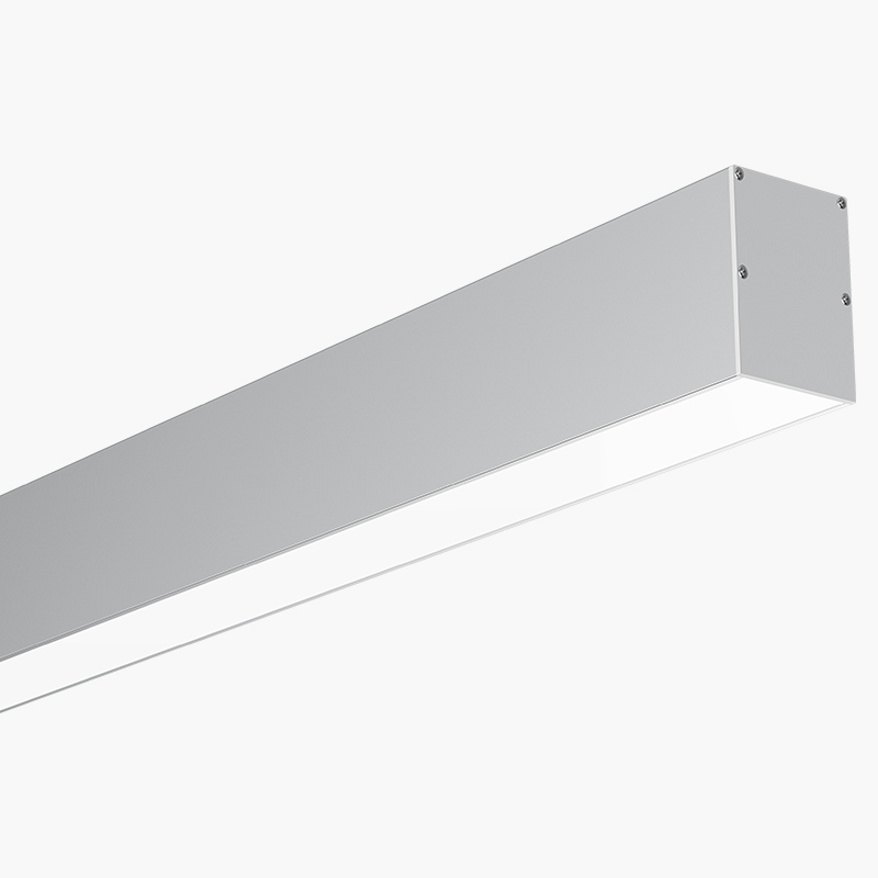 5070 led linear lighting CR50