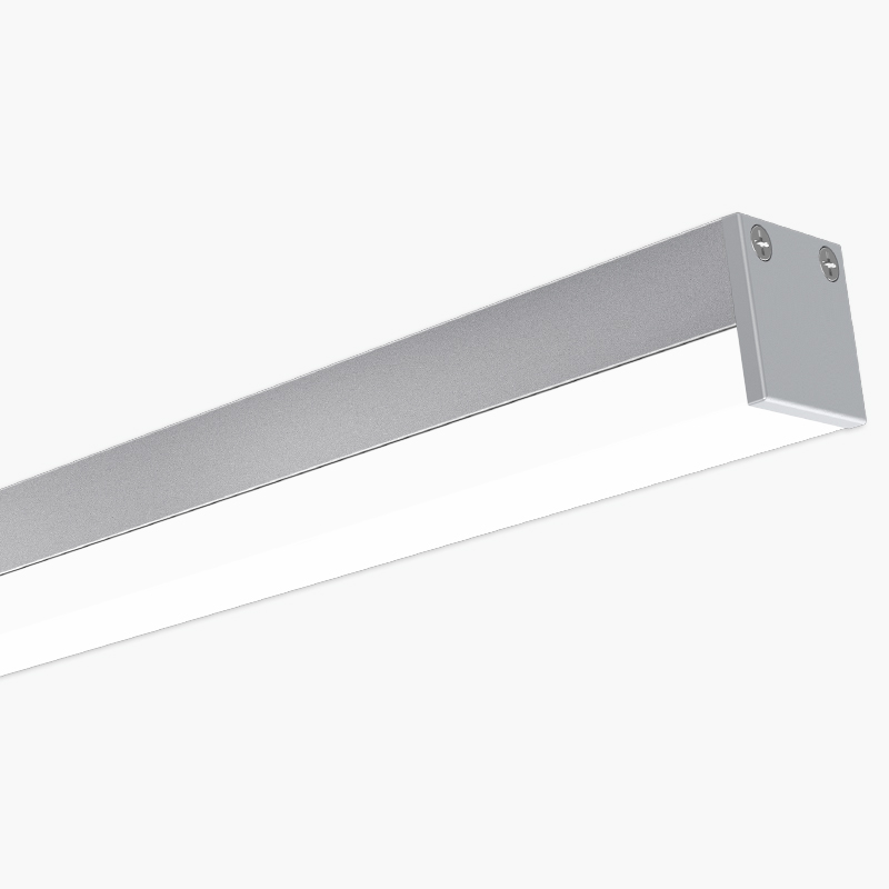 led linear cabinet light LU20K