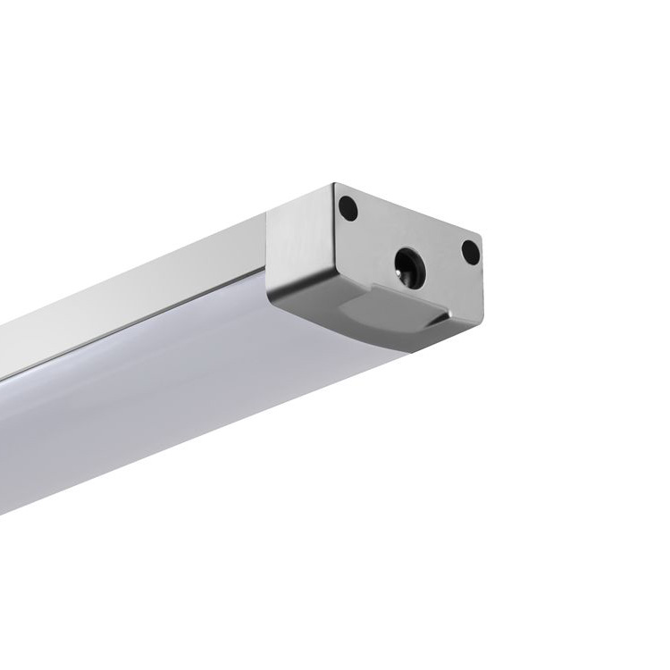 Linea de luz led CL-3218