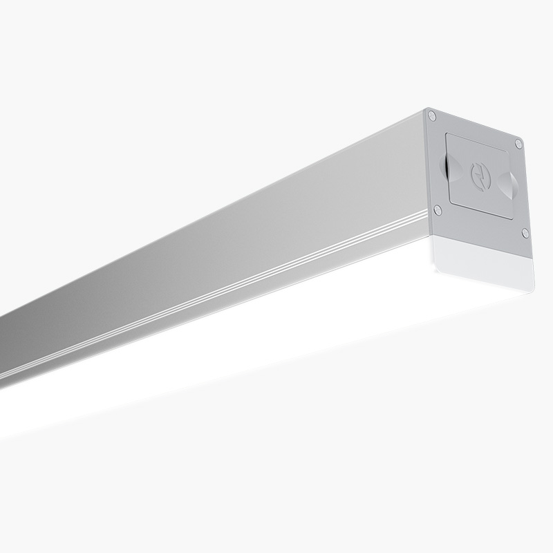 CL-5665 linkable led linear light