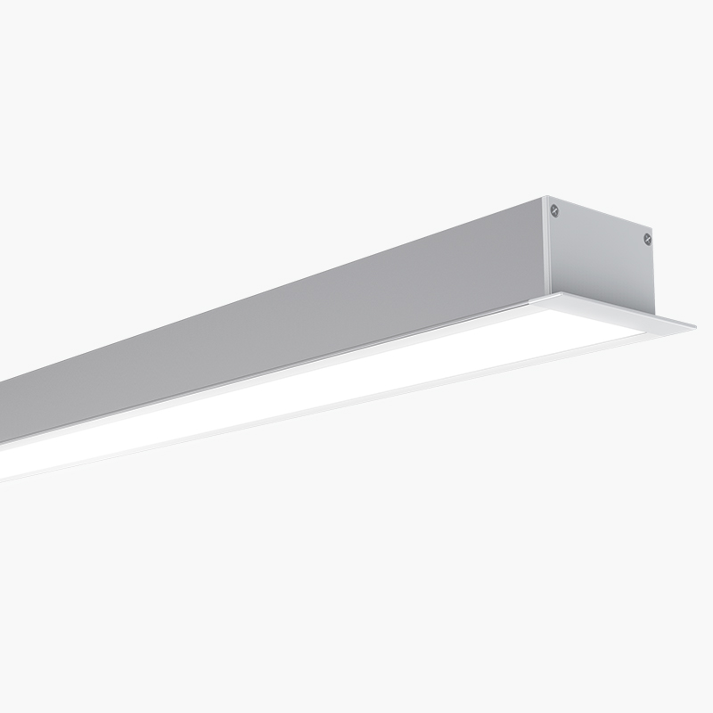 CL-6332 linear light