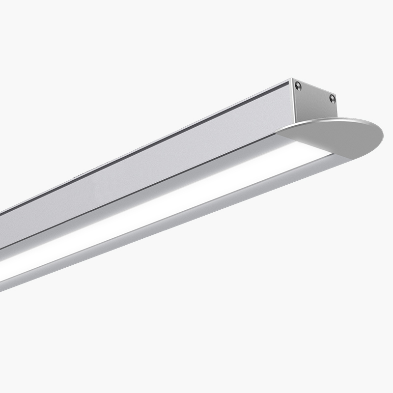 CL-4625 LED-Profil