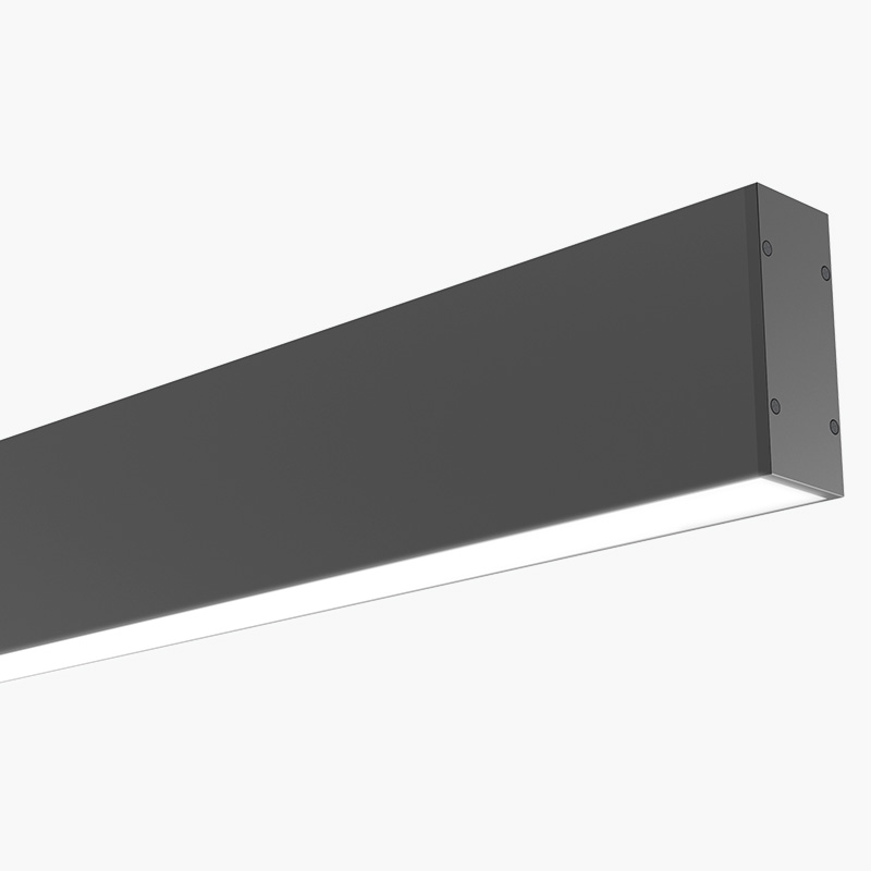 Lámpara lineal CL-3583 LED