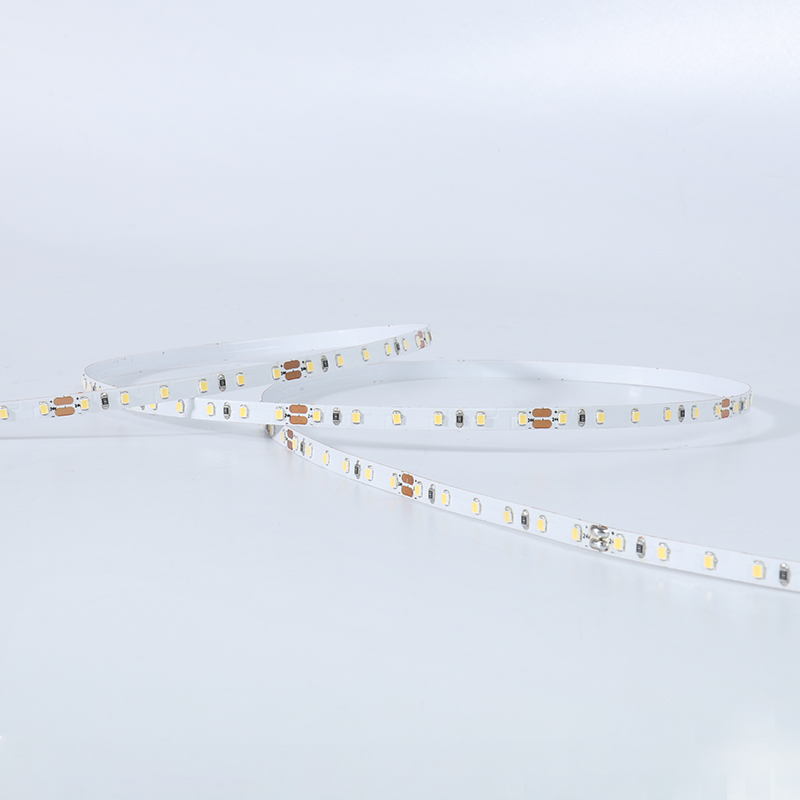 Bandes à led SMD 2216 MINI