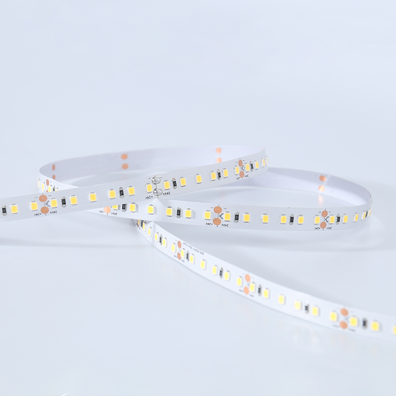 2835 led strip with CRI90