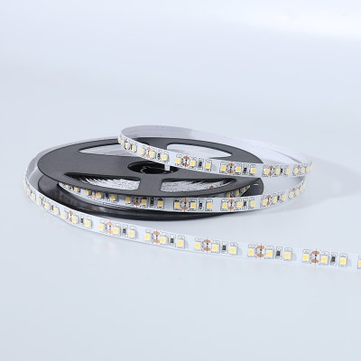 SMD3528 LED flex strips
