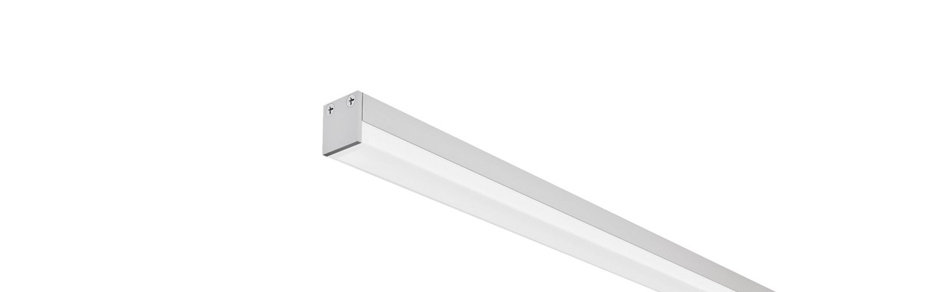 led linear kitchen light